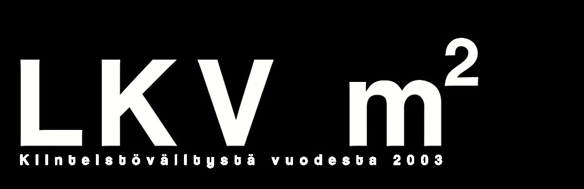 Luotettavaa Kiinteistövälitystä Vuodesta 2003 | Heikkilä & Löfman Oy